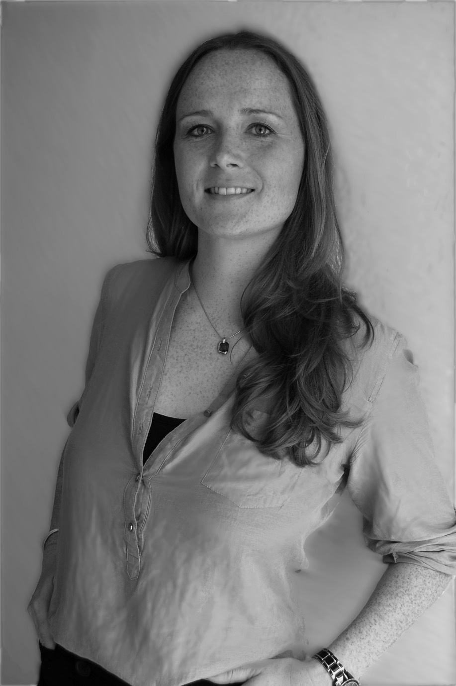 Professional coach Katharina Becker supports your transition into your first leadership position