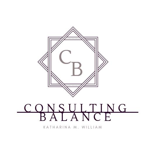 Consulting Balance